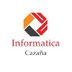 Informática Cazaña